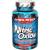 Prípravky s NO - Nitric Oxide pre športovcov