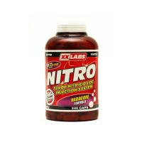 NITRO od XXtreme Nutrition 240tbl