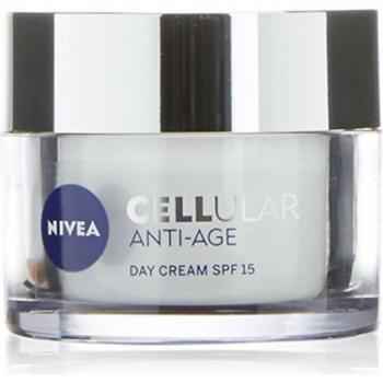 NIVEA Krém Cellular AA 50 ml Denný