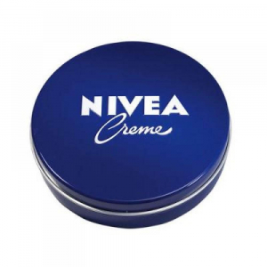 NIVEA krém 30 ml