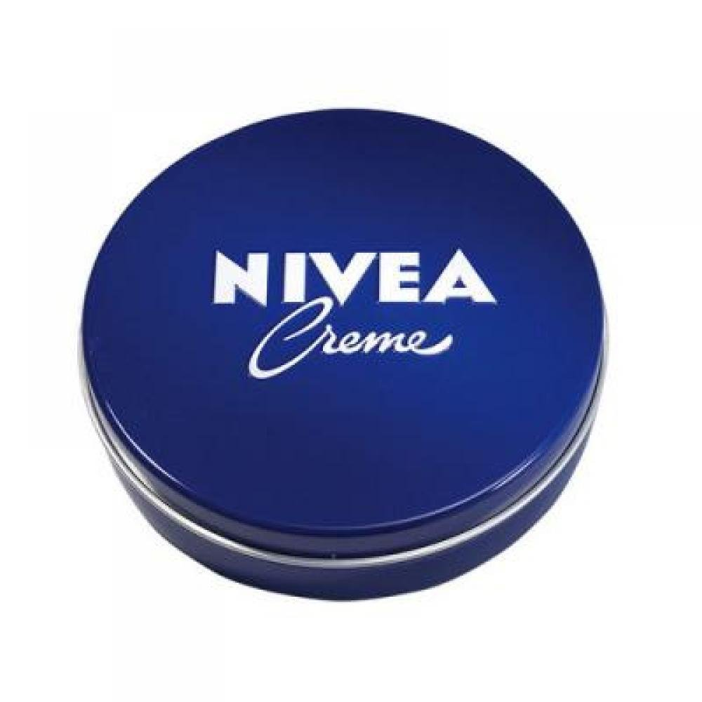NIVEA Krém 400 ml