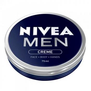 NIVEA Men univerzálny krém 75 ml