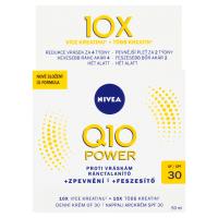 NIVEA Q10 denný krém 50 ml