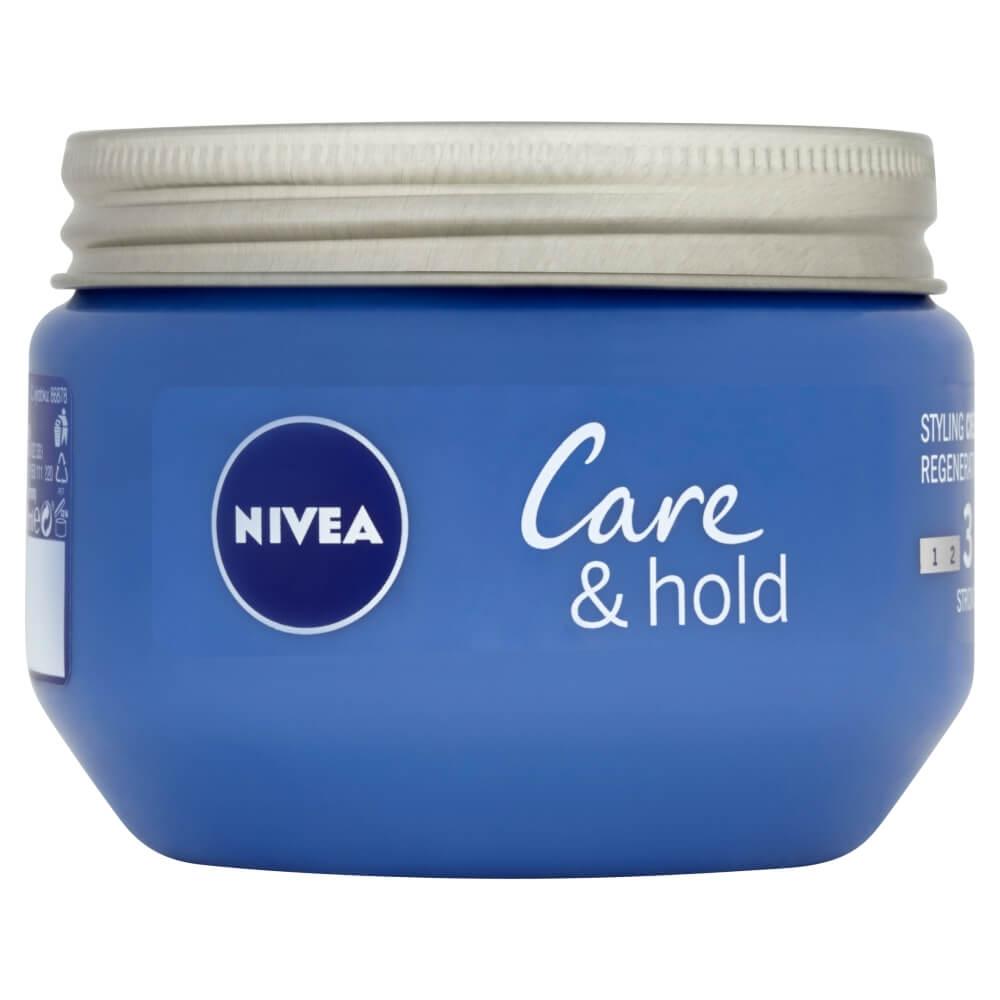 NIVEA Gél na vlasy Creme Gel 150 ml
