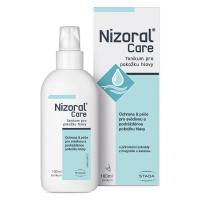 NIZORAL Care vlasové tonikum 100 ml