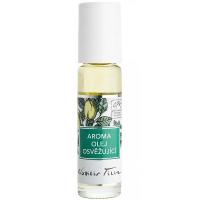 NOBILIS TILIA Aróma olej Osviežujúci 10 ml