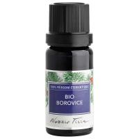 NOBILIS TILIA Bio Borovica 10 ml
