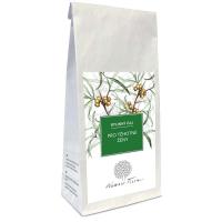 NOBILIS TILIA Čaj pre tehotné ženy 50 g