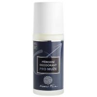 NOBILIS TILIA Dezodorant pre mužov 50 ml