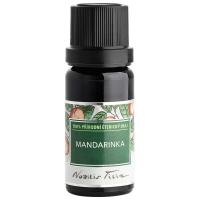 NOBILIS TILIA Mandarínka 10 ml