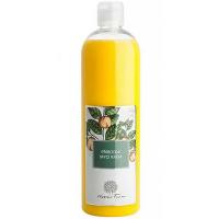 NOBILIS TILIA Prírodný umývací krém 500 ml