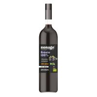 NONAGE Arónia 100% Juice BIO PREMIUM 500 ml
