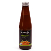 NONAGE Rakytník 100% juice premium 250 ml BIO