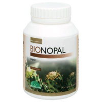 BIONOPAL 120 tabliet