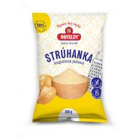 NOVALIM Strúhanka bez lepku 350 g