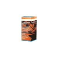 NOVO-PASSIT perorálny roztok 100 ml