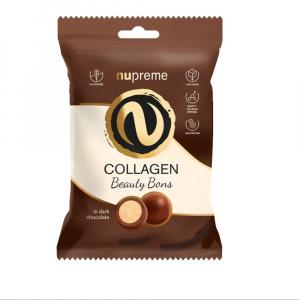 NUPREME Collagen Beauty Bons Dark 80 g
