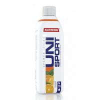NUTREND Unisport pomaranč 1000 ml