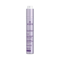 NUXE Nuxellence Eclat Youth And Radiance Anti-Age Care 50 ml