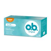 O.B. Original Super 32 kusov