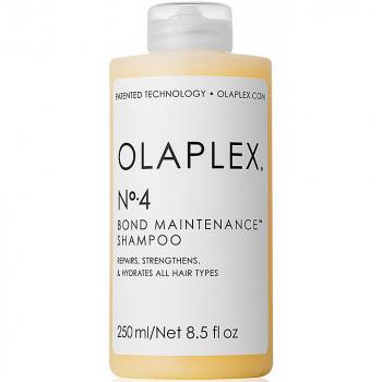OLAPLEX Šampón No.4 Bond Maintenance 250 ml