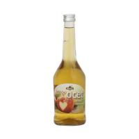 KÁVOVINY Ocot jablčný 500 ml