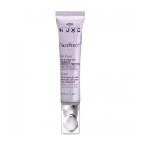 NUXE Očná omladzujúca starostlivosť Nuxellence® 15 ml