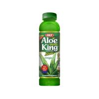 ALOE VERA OKF Natural 500 ml bez cukru