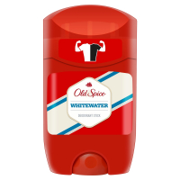 Old Spice deo stick 50 ml Whitewater