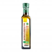 WOLFBERRY Olej z vlašských orechov BIO 250 ml