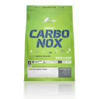 OLIMP Carbo-Nox iontový nápoj pomaranč 1000 g