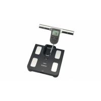 OMRON lekárska váha BF-508