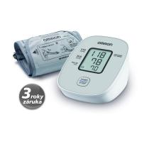 OMRON M2 BASIC Tonometer model 2020