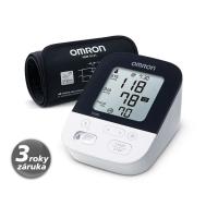 OMRON M4 INTELLI IT Tonometer