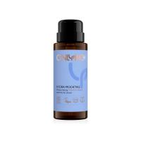 ONLYBIO Hydra Mocktail hydratačná micelárna voda 300 ml