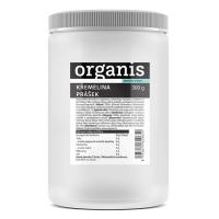ORGANIS Kremelina 300 g