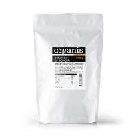 ORGANIS Kyselina citrónová 1000 g