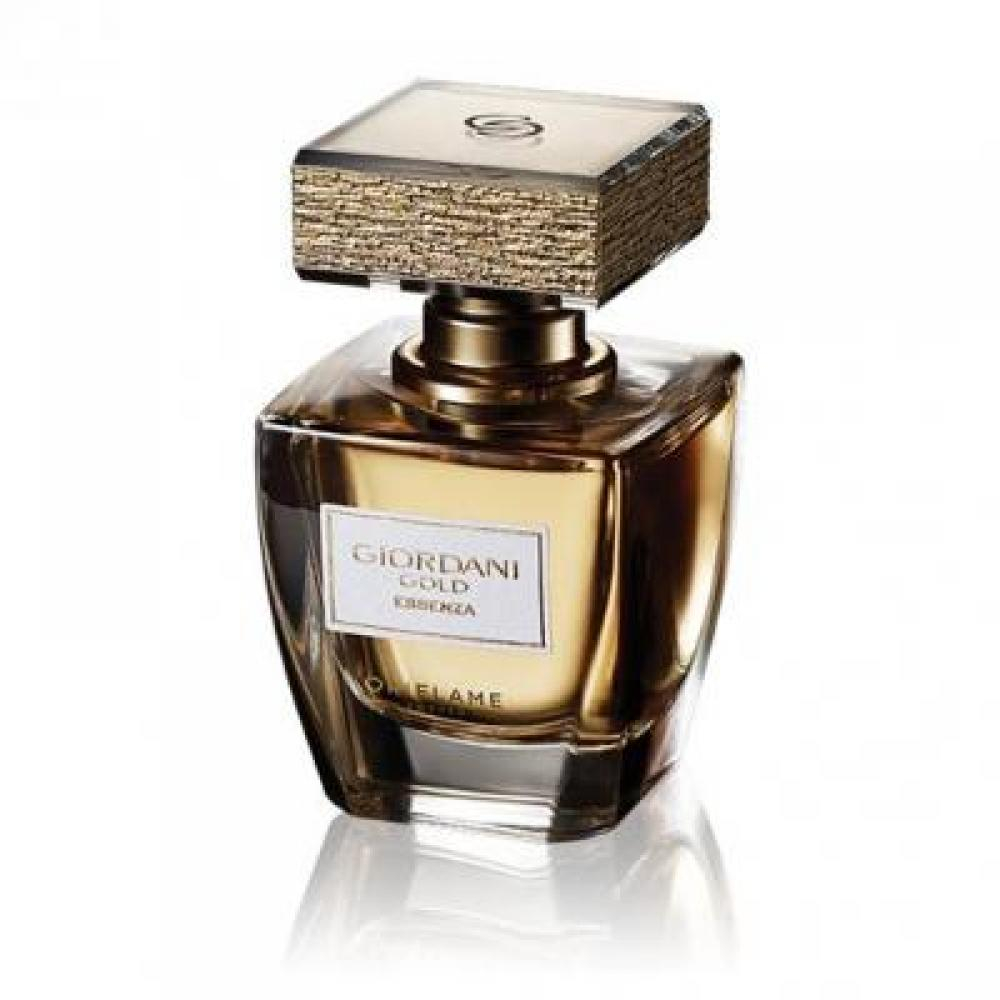 ORIFLAME Parfém Giordani Gold Essenza 50 ml