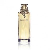 ORIFLAME Parfumovaná voda Possess 50 ml