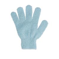 ORIFLAME Peelingová rukavica 1 kus
