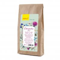 WOLFBERRY Pestrec plod bylinný čaj 50 g