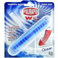 PULIRAPID Ocean maxi – WC záves 1 ks