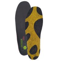 PEDAG Outdoor low ortopedická vložka, turistika a golf 1 pár, Veľkosť vložiek do obuvi: Veľkosť 36/37