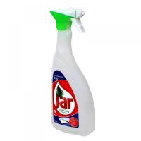P & G Jar Disinfectant Degreaser 750 ml