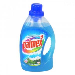 Palmex gél 1,46l / 20PD Horská vôňa