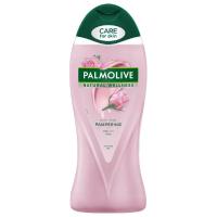 PALMOLIVE Sprchový gél Clay Rose 500 ml