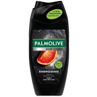 PALMOLIVE For Men 3v1 Sprchový gél Energising 250 ml