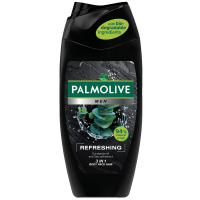 Palmolive sprchový gél 250ML MEN 2V1 ACTIVE CARE