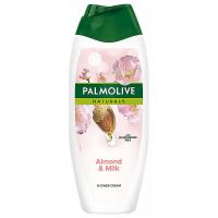 Palmolive Sprchový gél Almond Milk 500 ml