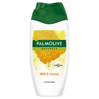 Palmolive sprchový gél MILK A HONEY 250 ML